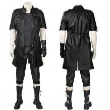 Noctis Lucis Caelum Cosplay Costume Final Fantasy Cosplay Suit